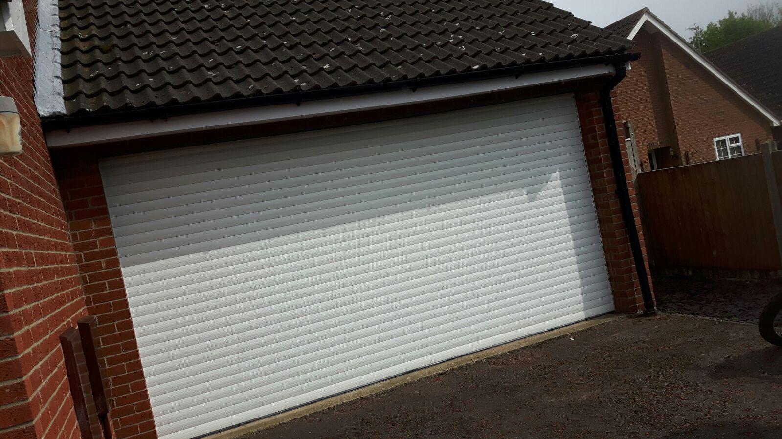 buy garage doors online uk rollerdor garage doors