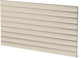 Beige Colour Option