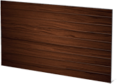 Rosewood Colour Option
