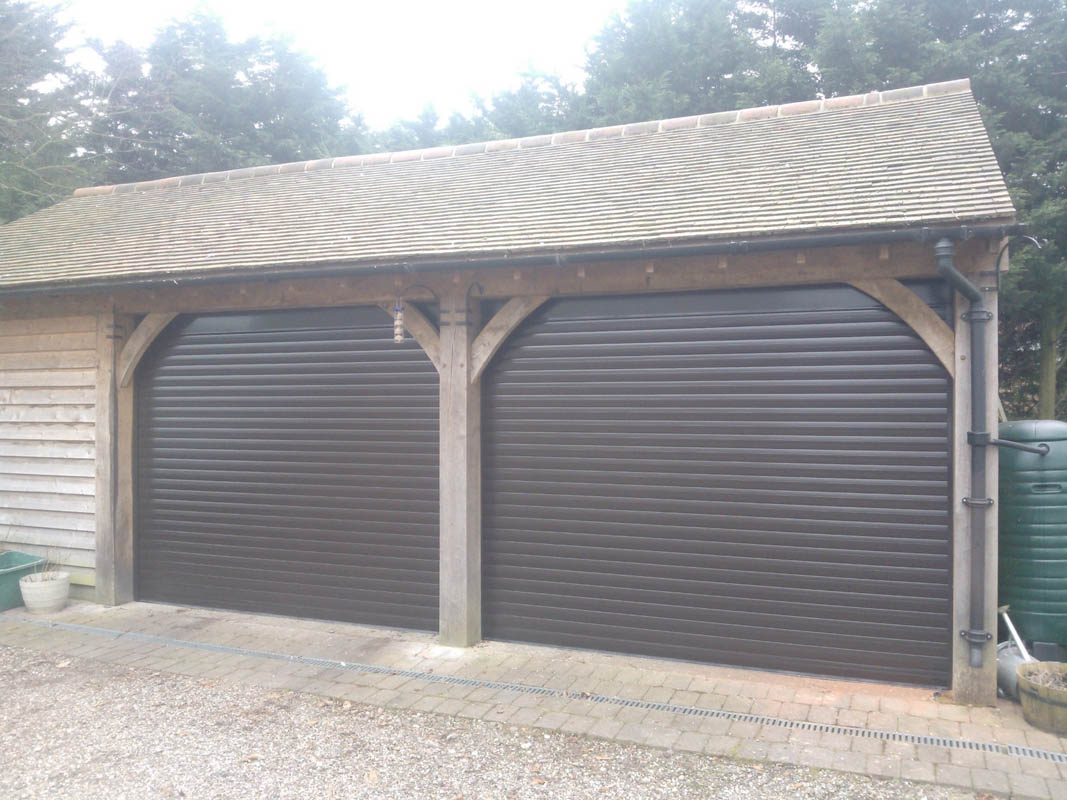 Contact us rollerdor garage doors i am delighted with the new door it looks right and works superbly i found garys advice when he did the survey very helpful rubansaba