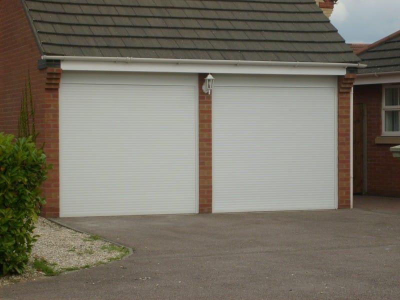 Garage Door Measuring Guide Rollerdor Garage Doors