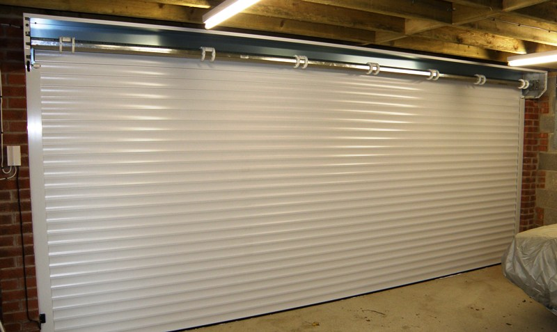 Contact Us Rollerdor Garage Doors
