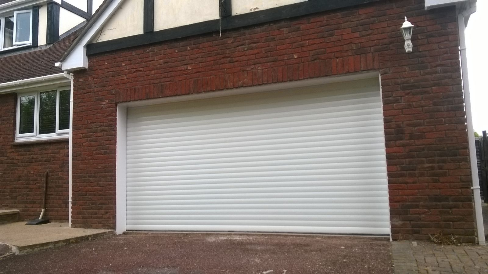 Price Calculator Roller Garage Door Prices Rollerdor