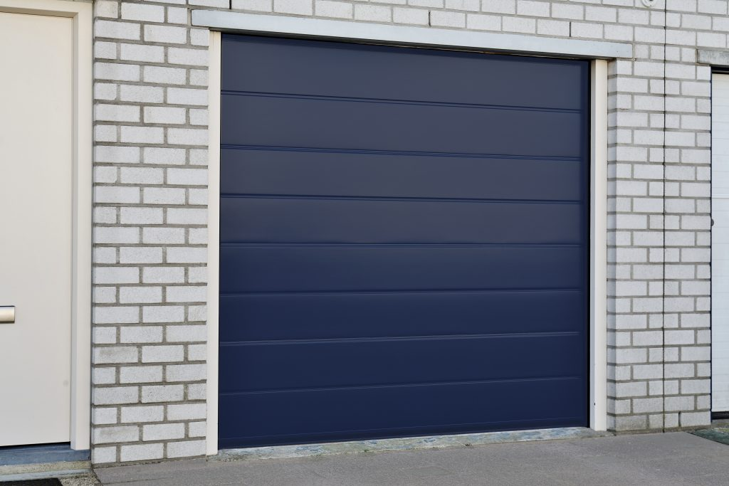 How Much Does A Garage Door Cost, How Much Does A Garage Door Cost