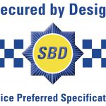 Secured by Design – What Does it Mean?
